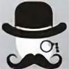 lulucasota's avatar