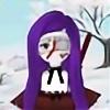 lulucat12's avatar