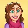 LuLucho1's avatar