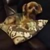 LuLuDaFanWing's avatar