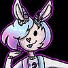 LuluDeluxes's avatar
