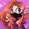 LuluDraws119's avatar