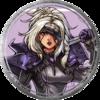Luluebelle's avatar
