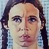 luluenhiver's avatar