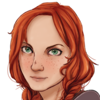 LuluFox's avatar