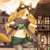 Lulufudog's avatar