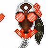 lulugurl101's avatar