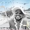 Luluh10's avatar