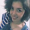 LuluHimeChannel's avatar