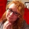 luluineda's avatar
