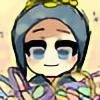 LuluKatrina's avatar