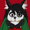 Luluko-Orahara's avatar