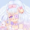 LuluKohai's avatar