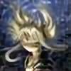 Lululaouff's avatar