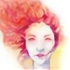 lululinart's avatar