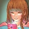 LululuApple's avatar