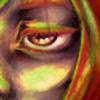 LuLuLucious's avatar