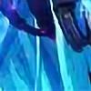 Lululunaluluna's avatar