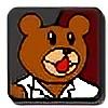 lululuvu's avatar