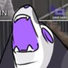 LuluMewff's avatar