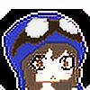 Lulumewtrainer's avatar