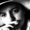 lulumjs's avatar