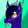 lulumoon3223's avatar