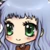 lulumorina's avatar