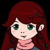 lulune's avatar