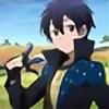 LuluOokami's avatar
