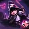 LuLuPixCupcake's avatar