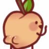LuluPlayground's avatar