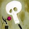 LuLupoo's avatar