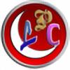 Luluprica's avatar