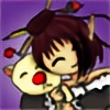 Luluriel's avatar