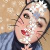 LuluSalamunii's avatar