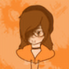 LuluSenpaiOriginal's avatar
