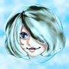 Lulushkie17's avatar
