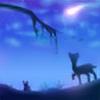 LuluShy152's avatar