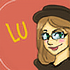 LuluSteam94's avatar