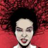 Luluszahir23's avatar