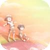 luluteatime's avatar