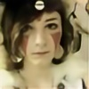 lulutetium's avatar
