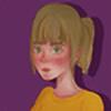 LuluTheBee's avatar