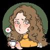 LuluTheDrawer's avatar