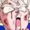 Luluthir's avatar