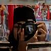 Luluu10's avatar