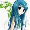 LuluuChan's avatar