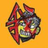 Luluugah's avatar