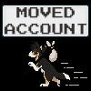 LULUVIP's avatar